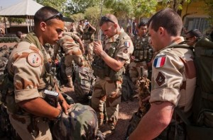 Intervention-au-Mali