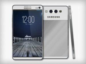 SamsungGalaxyS4V