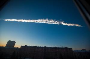 chute-de-meteorite-russie