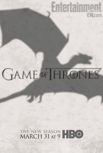 game-of-thrones-saison-3