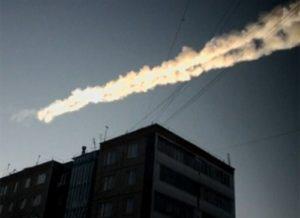 russie-meteorite