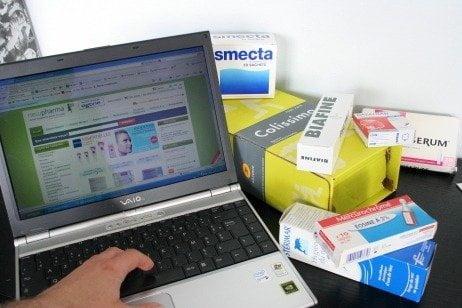 vente-en-ligne-medicament