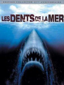 dents-de-la-mer