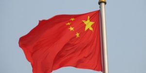La Chine, premier acheteur d'argent au monde