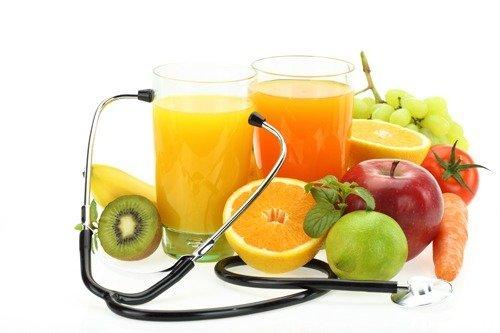 Traitement hémorroides : quels aliments éviter