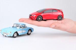 voiture-discount