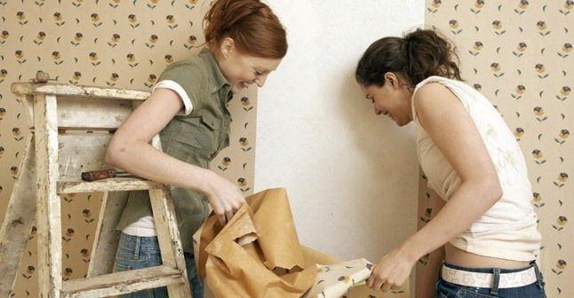 profiter des beaux jours pour rafra chir son logement axonpost. Black Bedroom Furniture Sets. Home Design Ideas