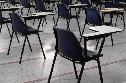 Bac et grève à la SNCF : une journée stressante pour des milliers de lycéens !