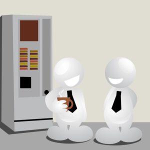 comparatif-machine-a-cafe