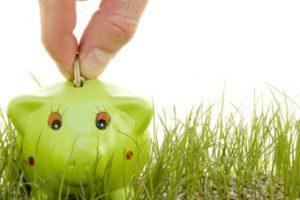 assurance-vie-avantages-fiscaux
