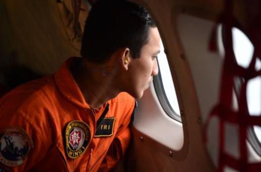 Accident du vol AirAsia, ce que l'on sait