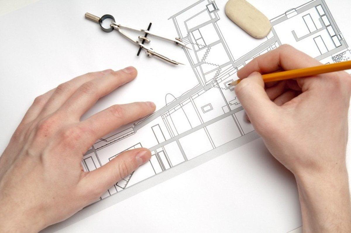 architecte aix