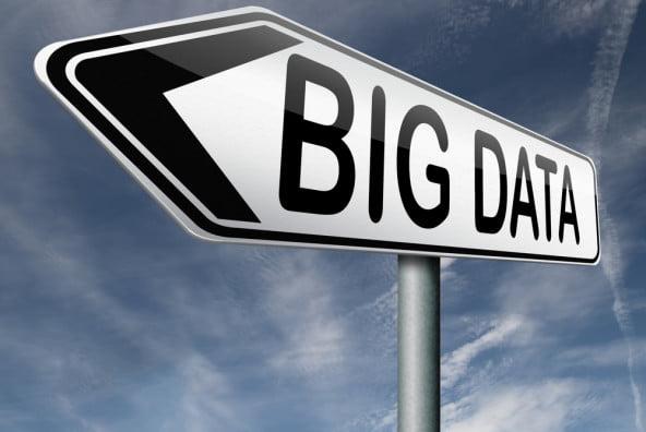 Le Big Data en France