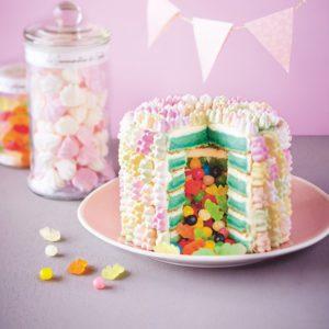 Pinata-cake-comment-le-reussir-a-tous-les-coups_visuel_article2