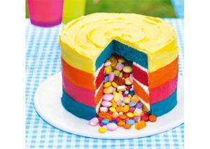 cake-575x410