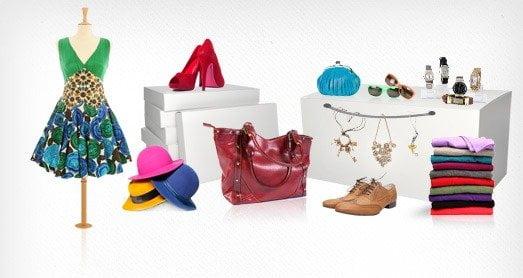 accessoires 2016