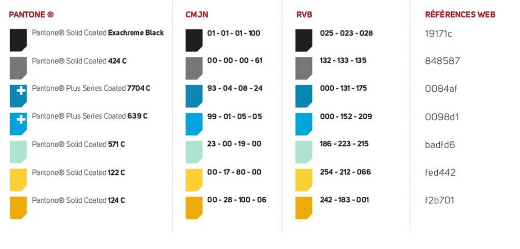 charte-graphique-couleurs