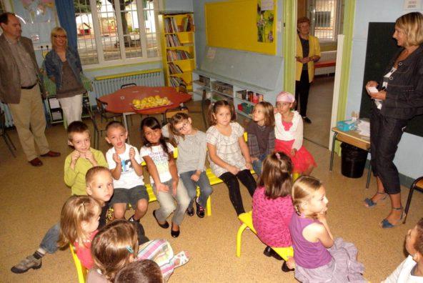 En quoi consiste le métier d'assistante maternelle ?
