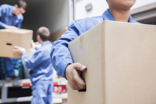 Comment déménager au meilleur prix et écologiquement ?