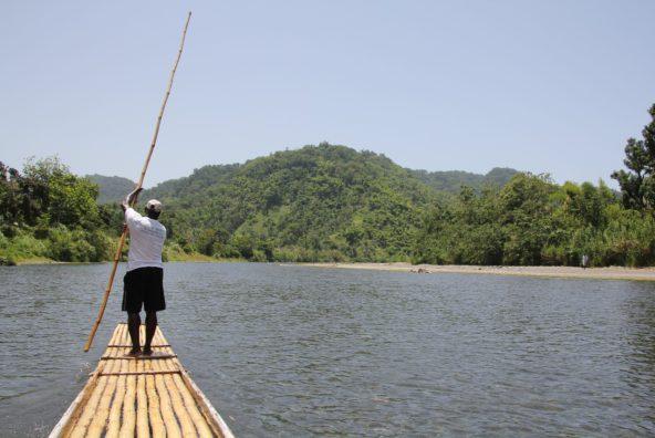Les meilleures activités à faire lors de vacances en Jamaïque