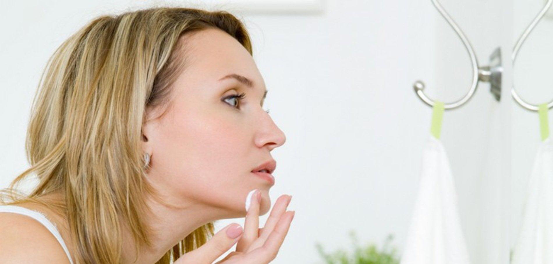Une belle peau pour accueillir l t axonpost for Astuces maison pour une belle peau