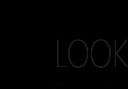toplook-logo