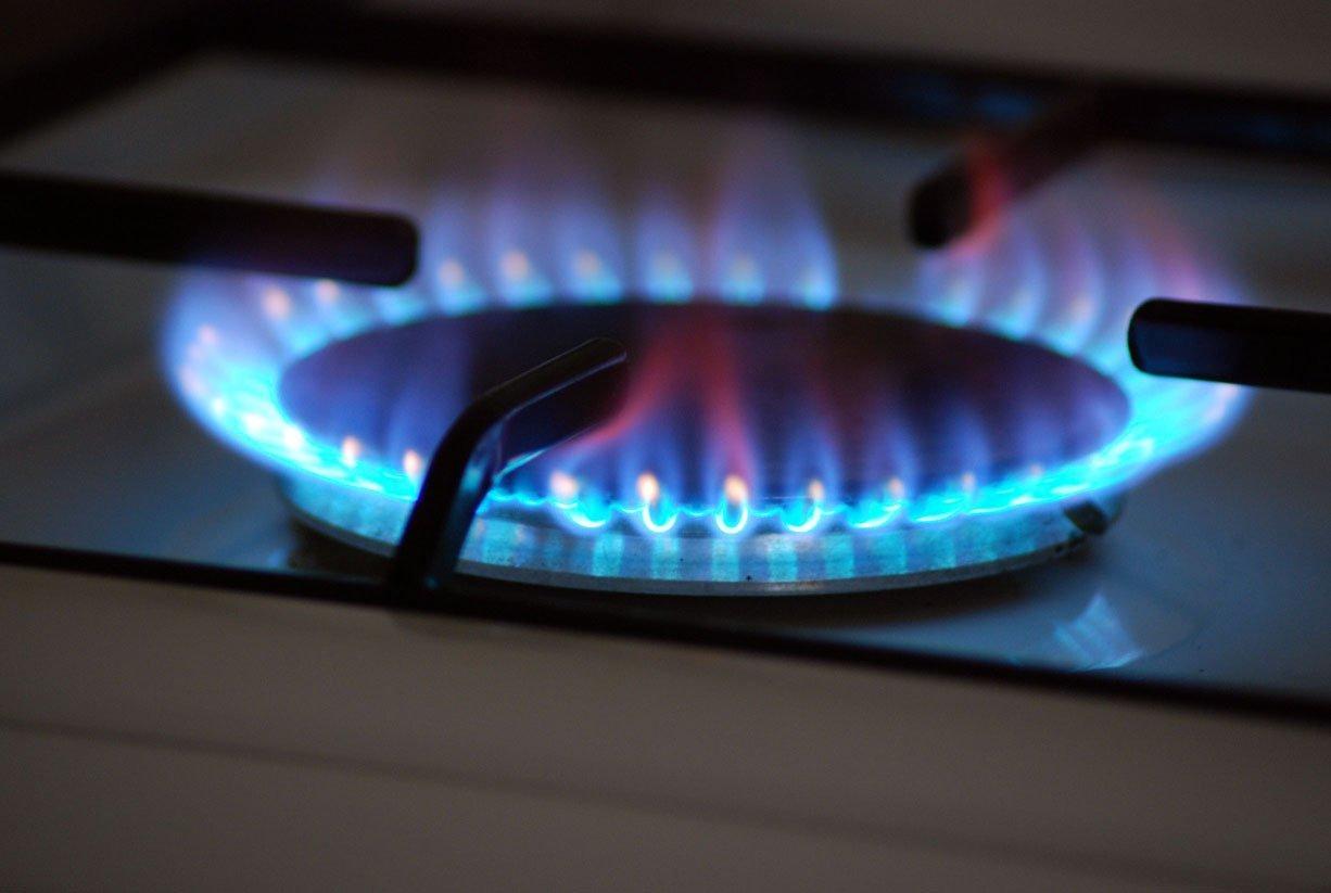 Gaz naturel professionnel choisir un sp cialiste c est for Quel fournisseur gaz choisir
