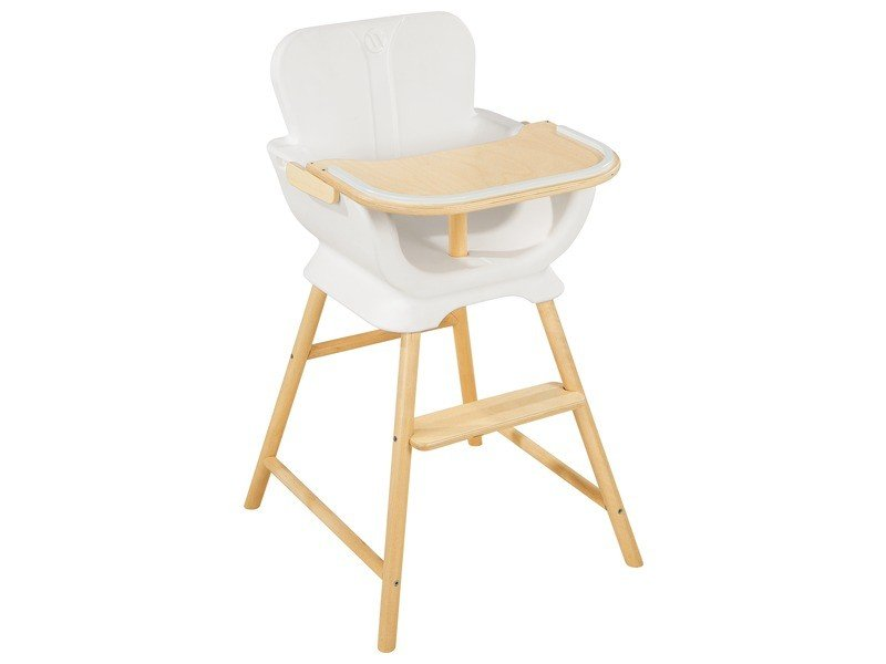 pourquoi acheter une chaise haute axonpost. Black Bedroom Furniture Sets. Home Design Ideas