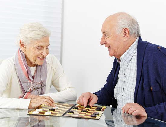 Avis maison de retraite se fier aux bons tablissements - Un retraite peut il se porter garant ...