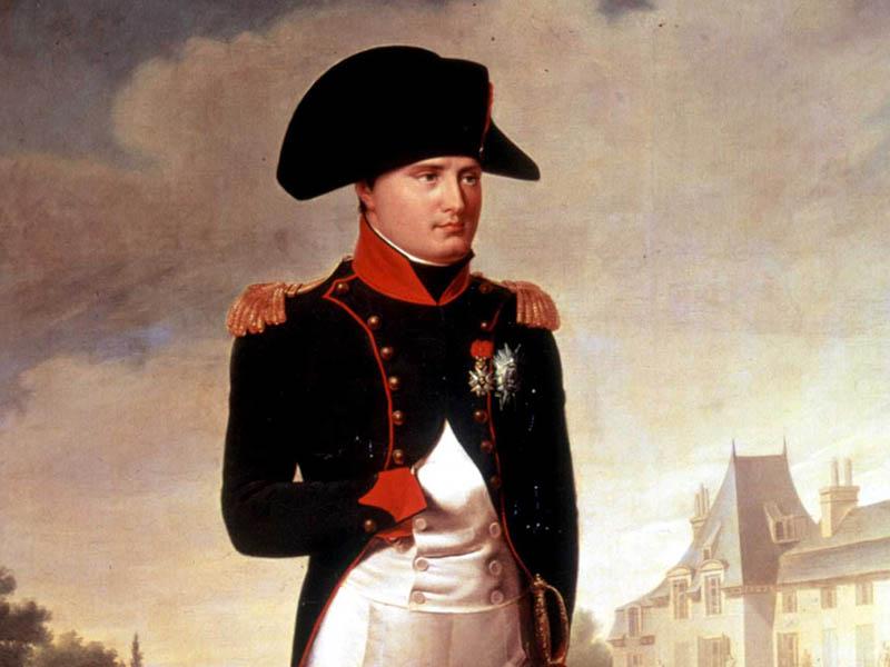 """Résultat de recherche d'images pour """"photo napoleon bonaparte"""""""