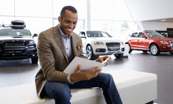 acheter une voiture neuve quelles aides possibles. Black Bedroom Furniture Sets. Home Design Ideas
