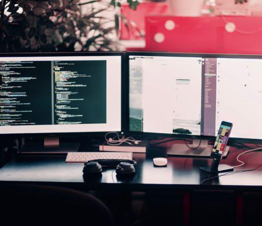 Consultant informatique en portage salarial