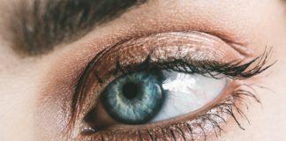 maquillage oeil