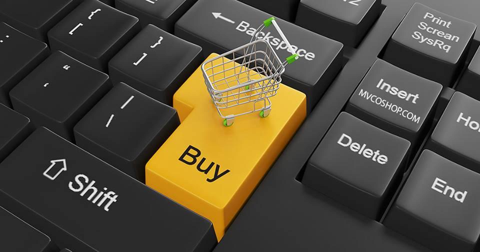 Acheter sur site