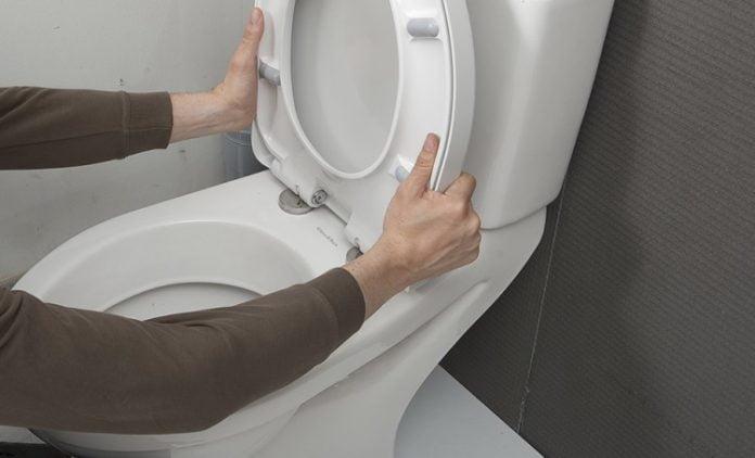 changer-lunette-toilettes