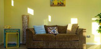 Choisir la bonne décoration pour sa maison