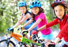 occuper les enfants pendant les vacances