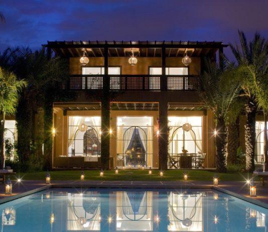 riad-marrakech-medina