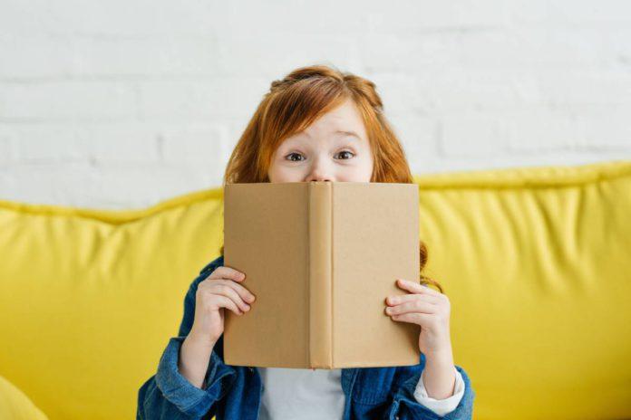 linteret-lecture-enfants-pour-les