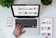 plateforme-developper-meilleure-commerce-activite
