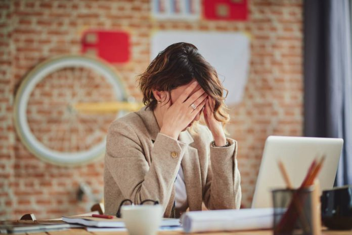 visuel-comment-lutter-contre-le-stress-au-travail