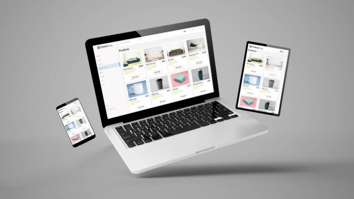 visuel-plateforme-developper