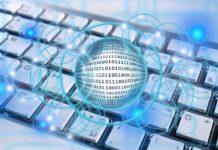 sécurité réseaux
