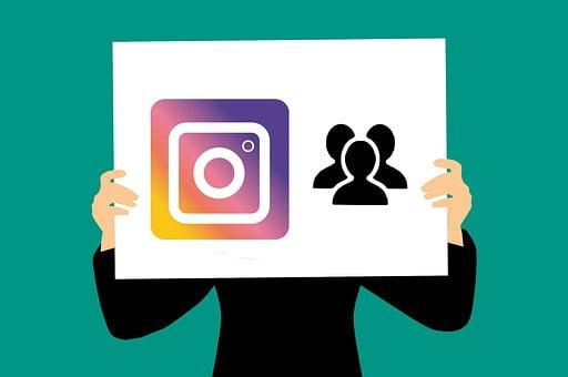 acheter followers instagram pas cher