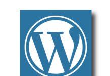 Webergement web