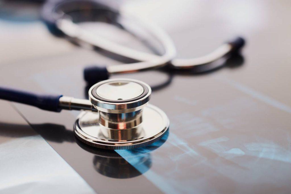 indispensable-infirmiere-materiel