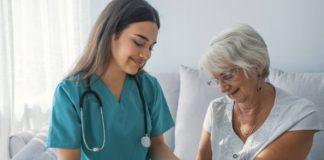 le-materiel-indispensable-pour-l-infirmiere-a-domicile