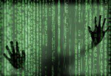 logiciel espion pour téléphone portable