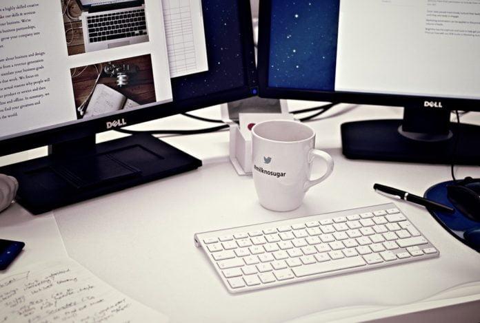 Mug publicitaire un excellent outil pour le marketing