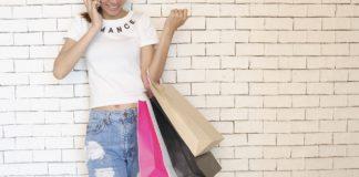 Pourquoi choisir le tote bag publicitaire en tissu réutilisable ?